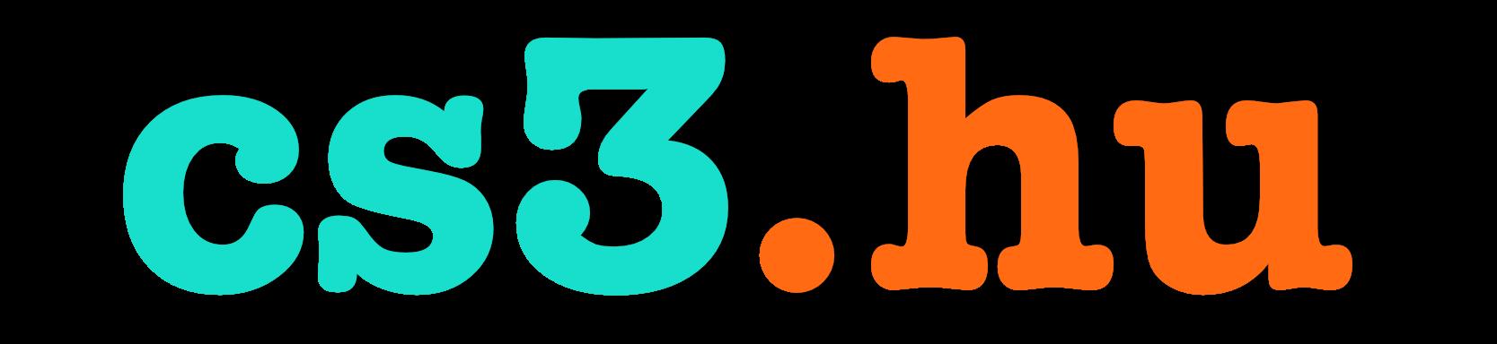 Cs3.hu