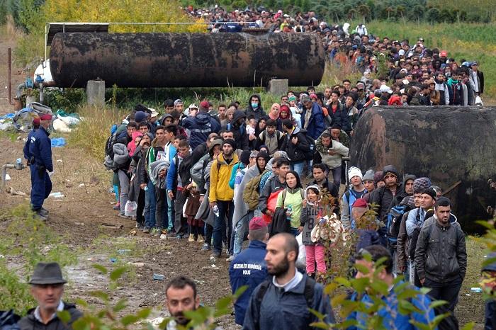 Fotó: MTI-fotó: Máthé Zoltán